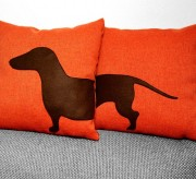 doxie love (1)