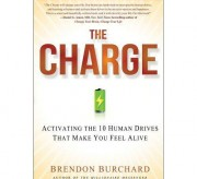 the-charge