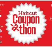 coupon-a-thon montage (2)