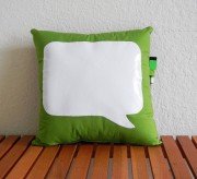 pillow talk (5)