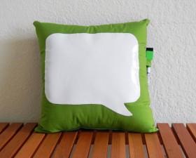 pillow talk (5)