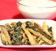 baked_zucchini_fries4