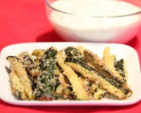 baked_zucchini_fries4
