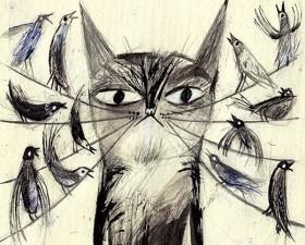 kitty mew (6)