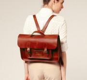 mamas wear backpacks (1)