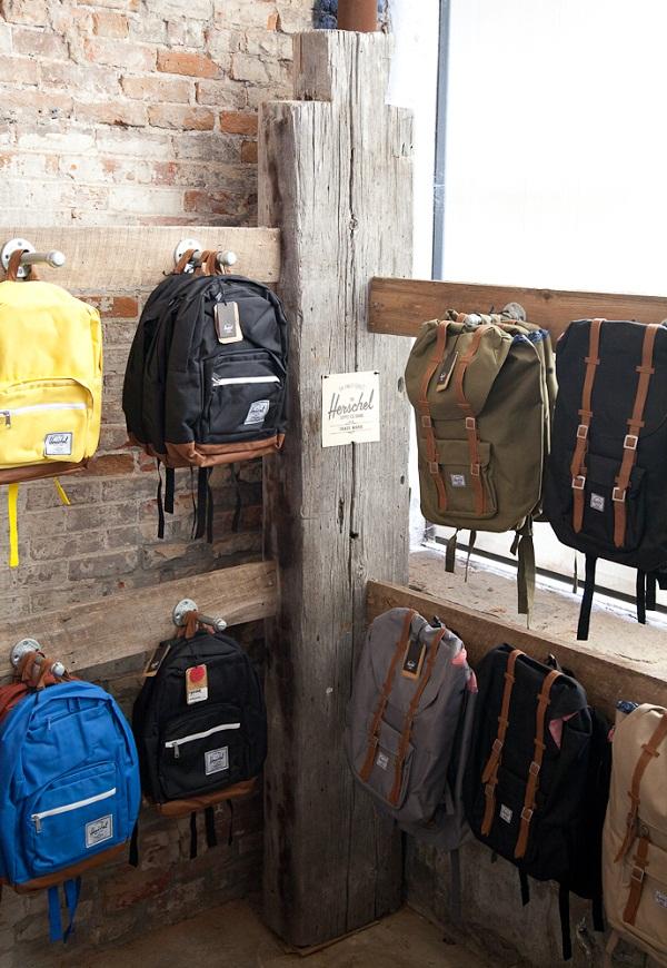 backpacks for moms