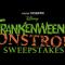 monstrous_sweeps_logo_blk