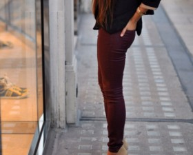 red pants dance (1)