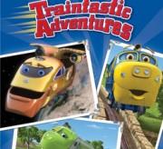 traintastic_adventures