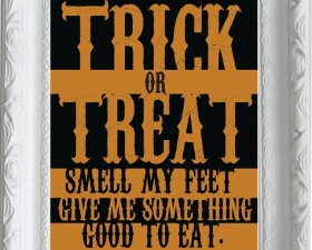 boo halloween quotes (2)