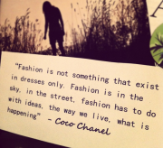 chanel quotes (5)