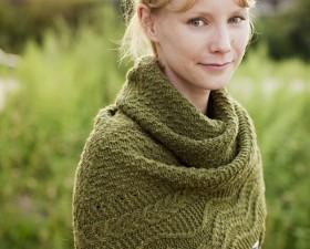 knit shawl love (5)