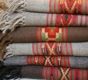 wool blankets (1)