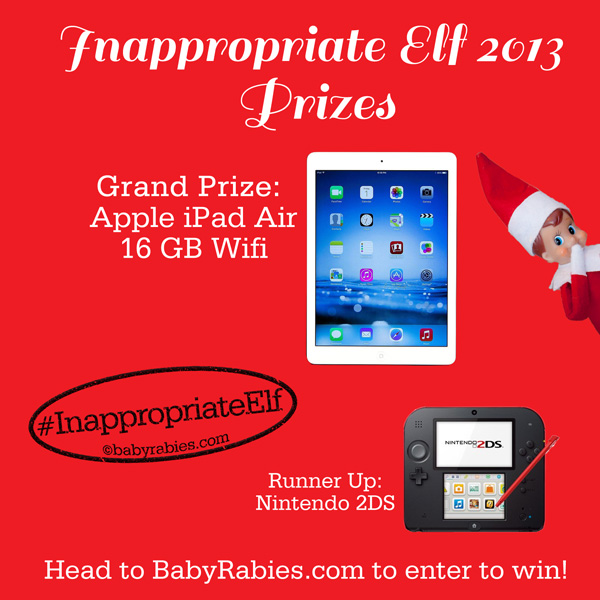 InappropriateElfPrizes131