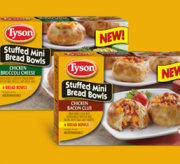 Tyson Bread Bowls.png