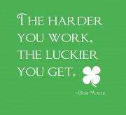 lucky (5)
