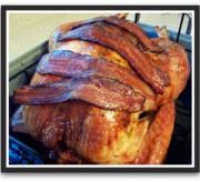 maple-roasted-turkey momspark.net