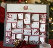 Creative Advent Calendar Ideas for Christmas
