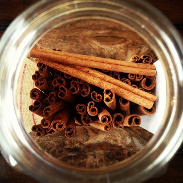 cinnamon sticks momspark.net