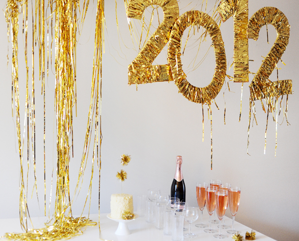 Last minute new year 39 s eve party ideas mom spark mom blogger - Last minute new year s eve party ideas ...