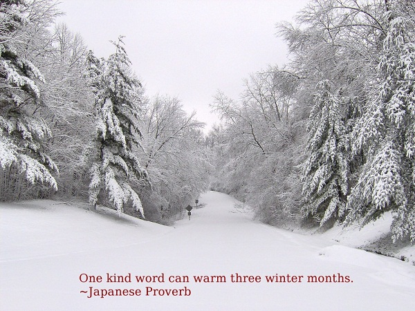 quotes about winter and wintertime mom spark mom blogger. Black Bedroom Furniture Sets. Home Design Ideas