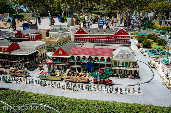 picture relating to Legoland Printable Coupons known as Legoland atlanta printable coupon codes : Blue nile discount codes 20
