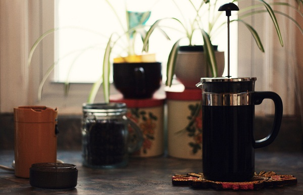 French press photos photography momspark.net