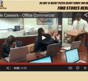 little caesars video