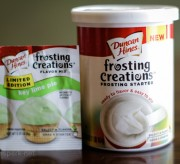 Duncan Hines Frosting Creations-2 copy