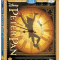 Peter Pan Diamond Edition Blu-ray