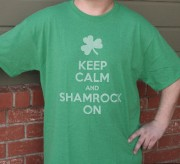d003-shamrock-on-mom-spark