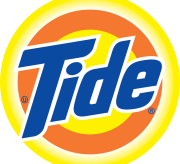 Current Tide Logo 2010