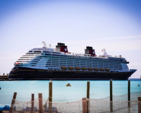 Disney Fantasy 19-2 copy