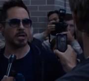 Iron Man 3 New Clip
