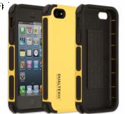 PureGear iPhone Case