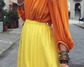 spring-pleats-feature