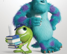 FINAL_Monsters University_Print_4 3