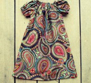 Fashion Friday: Springtime Dress Inspiration For Your Little Ones