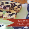 Red-White-and-Blueberry-Bars
