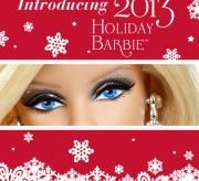 HolidayBarbie-Social-29