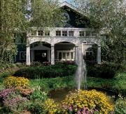 Stoweflake Mountain Resort