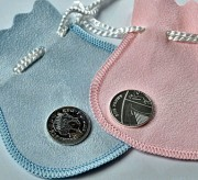 royal baby watch pennies