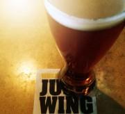 Buffalo-Wild-Wings-Beer
