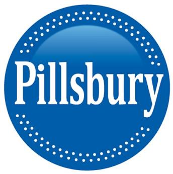 Pillsbury Image Logo