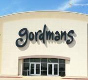 Gordmans for Back To School