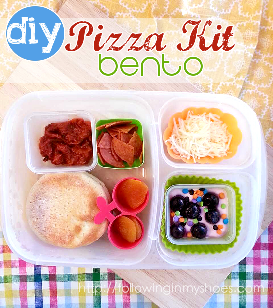 Bento Box Ideas for Kids and Adults