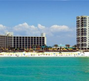 Hilton Sandestin Florida