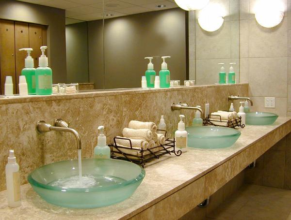 Hilton Sandestin Spa