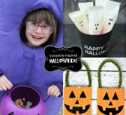 Halloween-Popsicle-Ideas