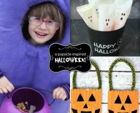 Halloween-Popsicle-Ideas